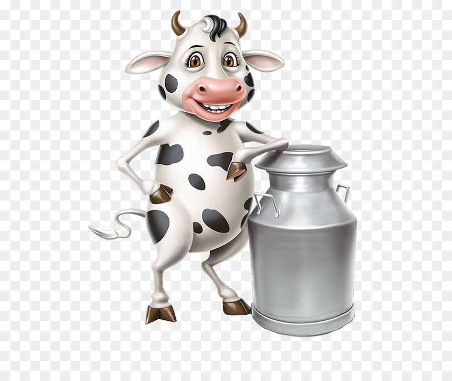 Cattle Food png download - 670*741 - Free Transparent Cattle png