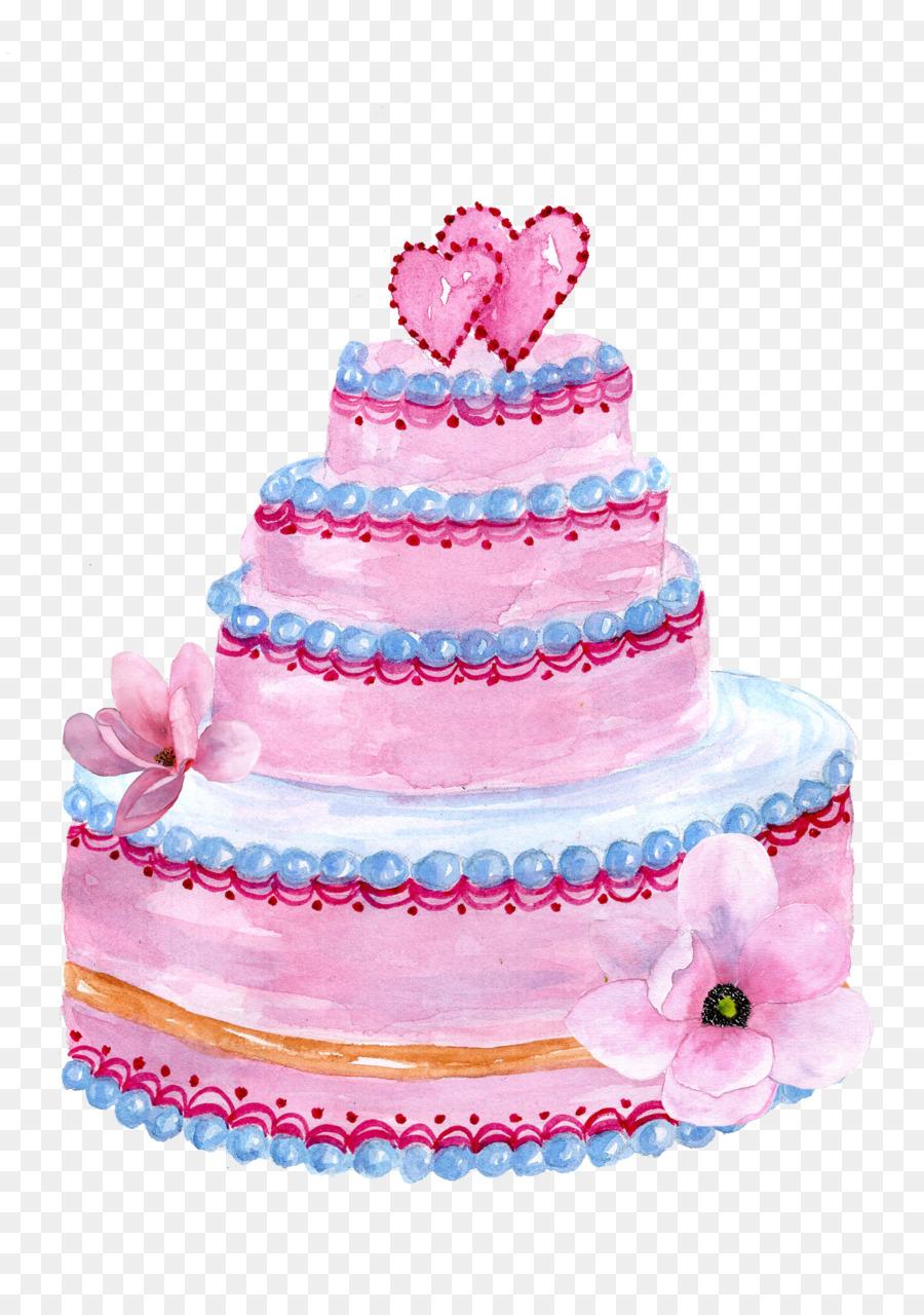 Wedding cake topper Sugar cake - wedding png download - 1666*2366 ...