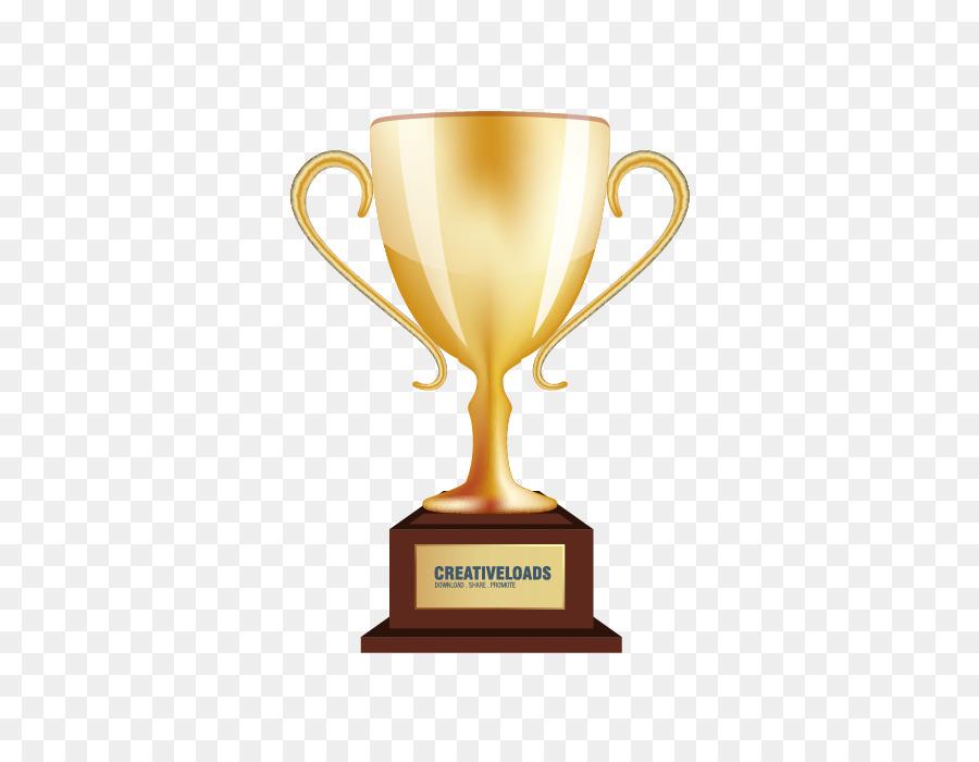 trophy royalty free clip art rio olympic games trophy png download rh kisspng com Sports Achievement Clip Art Basketball Trophy Clip Art