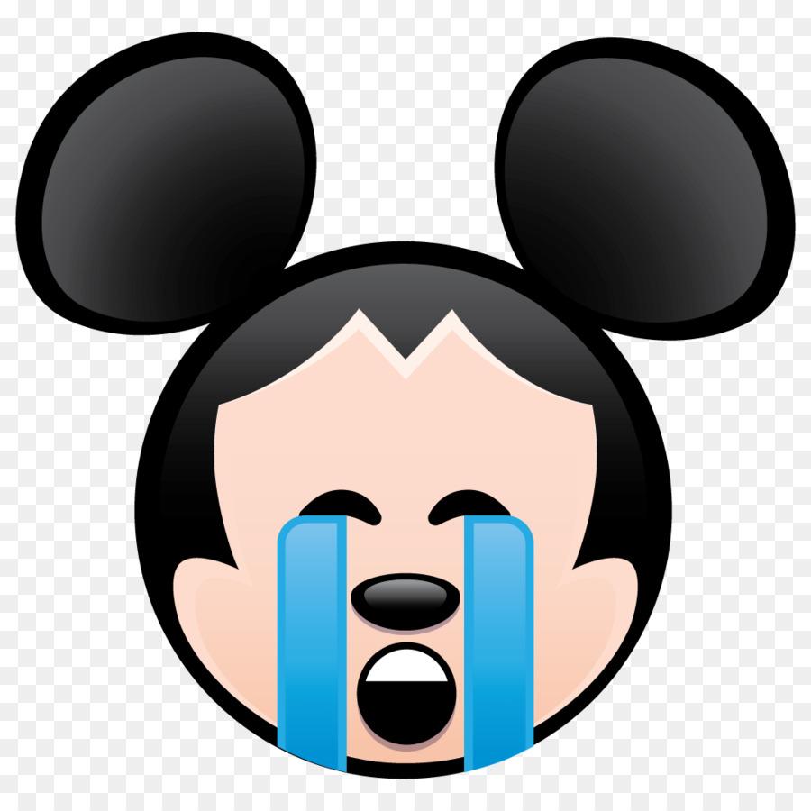 minnie mouse disney emoji blitz the walt disney company mickey mouse ears clip art etsy mickey mouse ears clip art for cutting