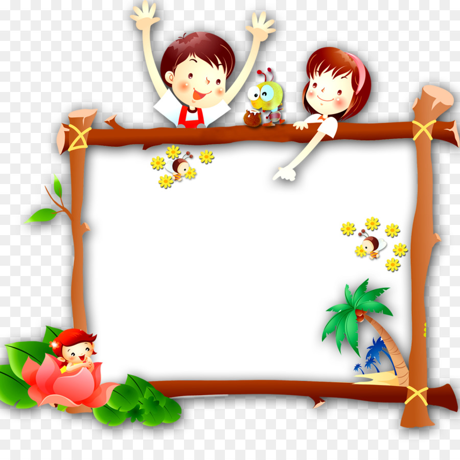 Cartoon Character Picture Frames - Page 3 - Frame Design & Reviews ✓