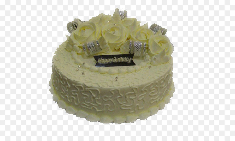 Pleasant Torte Birthday Cake Sugar Cake Buttercream Icing Cake 4 Funny Birthday Cards Online Benoljebrpdamsfinfo