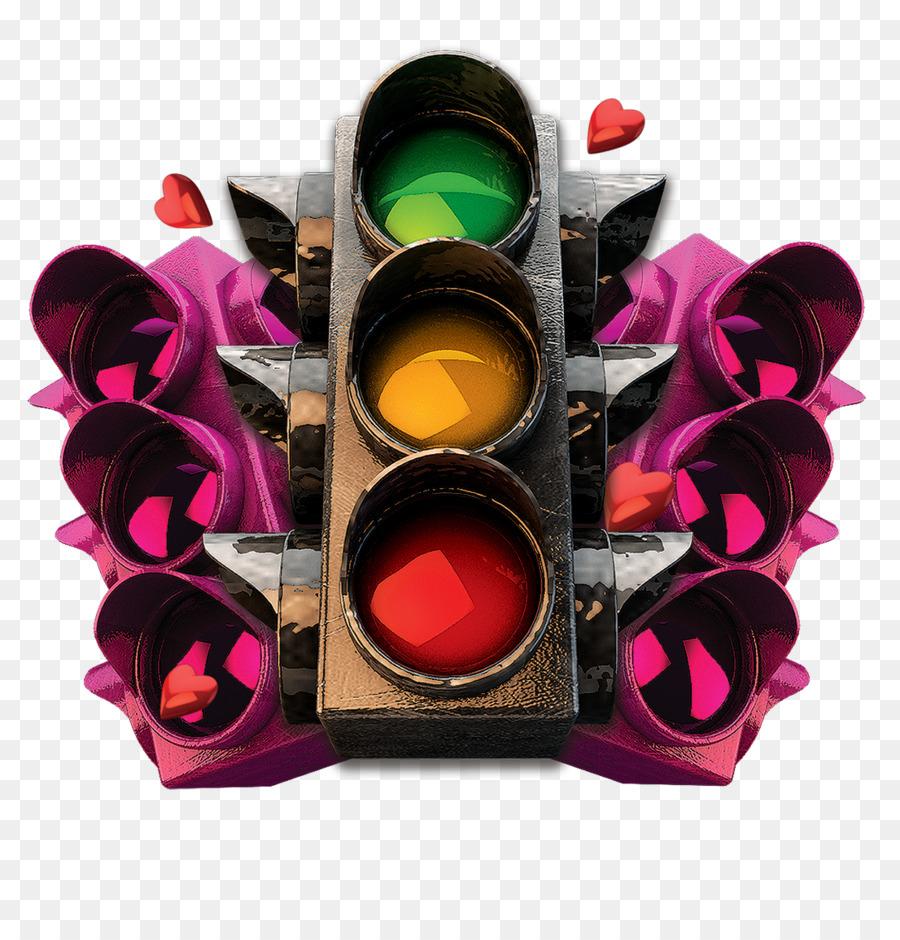 Mon Komo Hotel Stop Light Party Tivoli Variety Theatre Traffic Light 3rd  Year End Of Mocks Blowout At Tivoli   Traffic Light