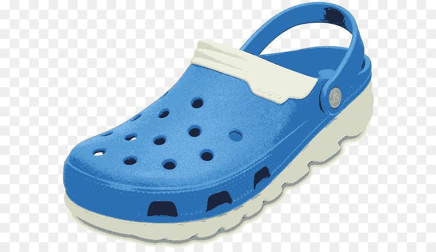 9d03629621 Tamanco Crocs Sapato Azul Tênis - Dieter 2016 nova velocidade túnel  sandálias 201 398