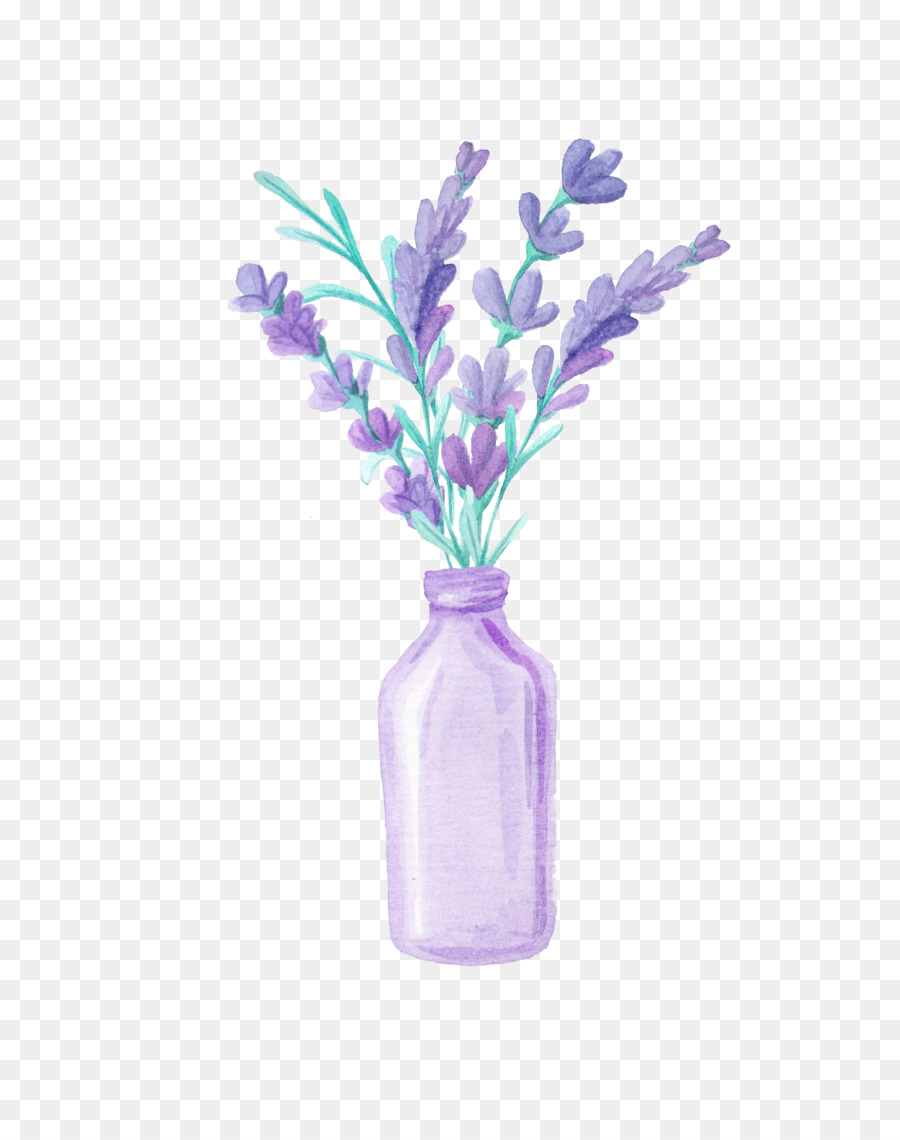 Lavender drawing beautiful lavender png download 40005000 lavender drawing beautiful lavender izmirmasajfo