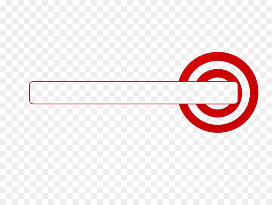 Logo Brand Font Darts Target Ppt Template Png Download 960 720