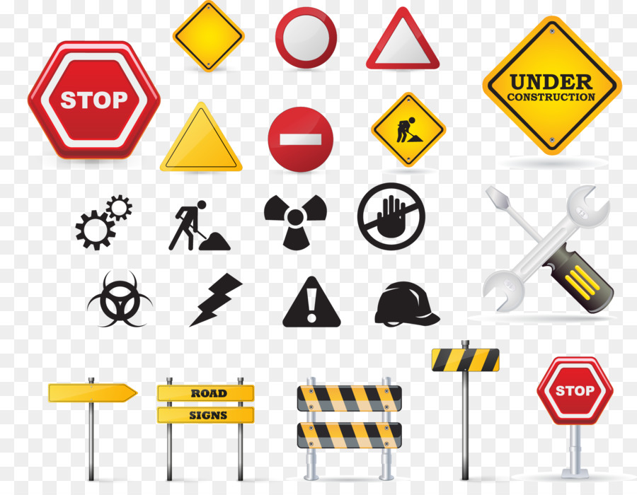 traffic sign, traffic, computer icons, point, text png