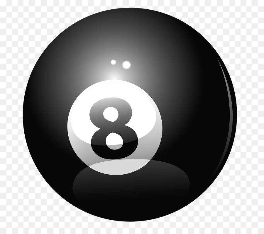 Magic 8 Ball Font png download - 766*800 - Free Transparent Magic