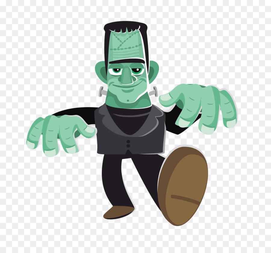 Frankensteins Monster The Bride Of Frankenstein Clip Art