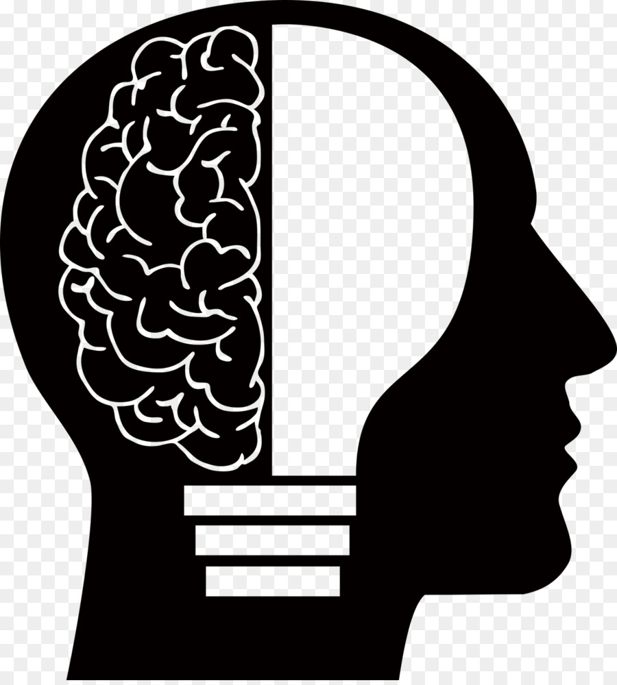 Smart - Brain Games & Logic Puzzles Human brain Icon - Wisdom of the ...
