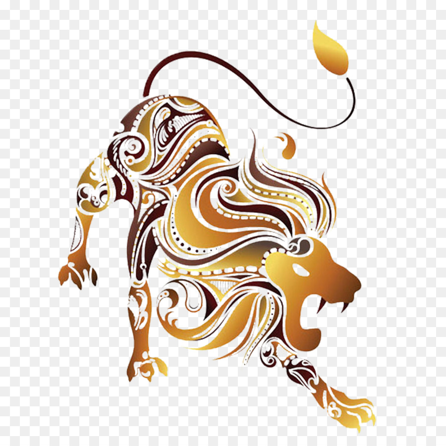 https://banner2.kisspng.com/20180129/tgw/kisspng-leo-zodiac-astrological-sign-horoscope-astrology-art-lion-picture-material-5a6f0d4bb20353.4746646315172273397292.jpg Leo Animal Sign