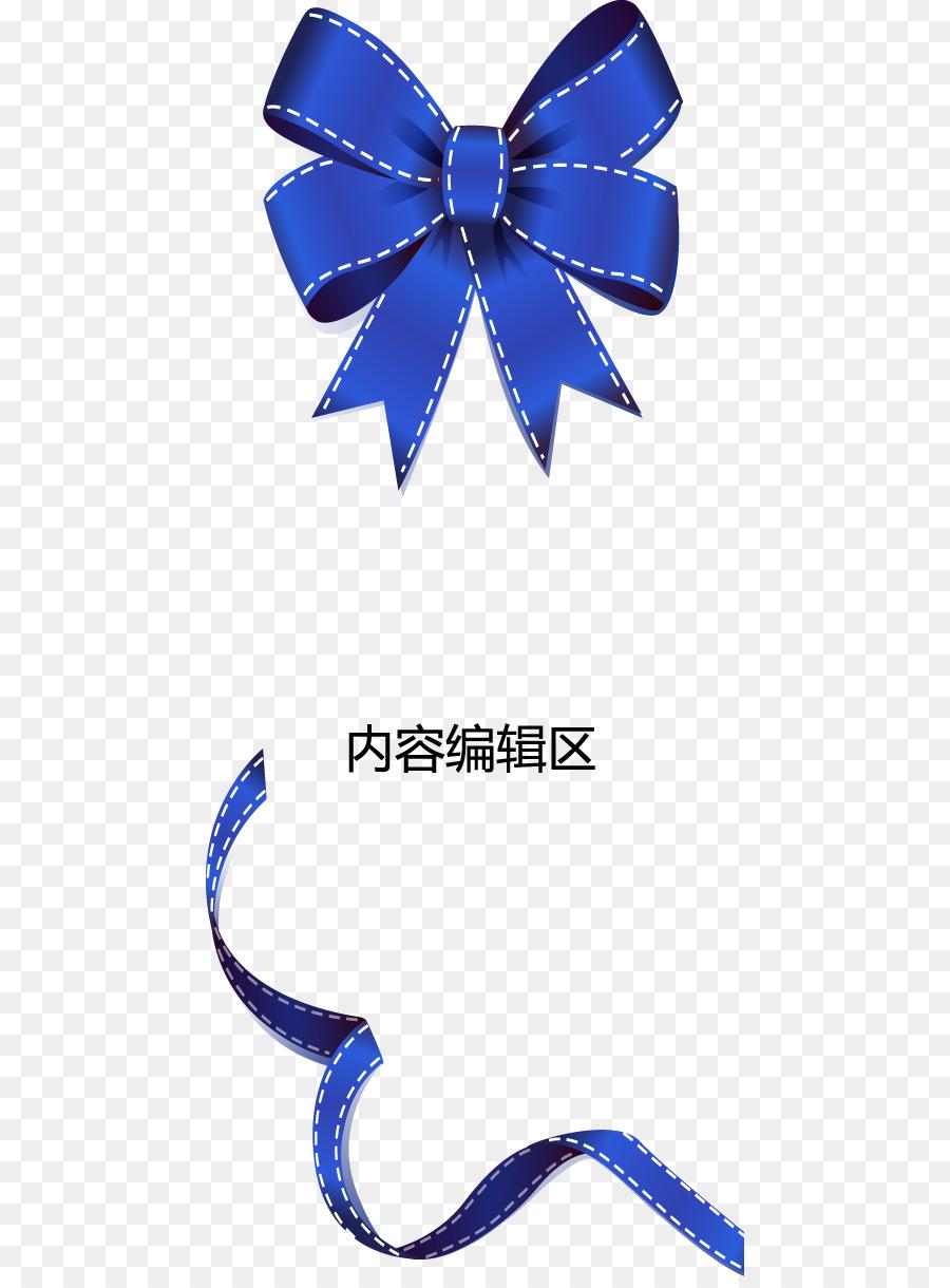 De la piedra preciosa de la Cinta del Cordón del nudo Azul - Zafiro ...