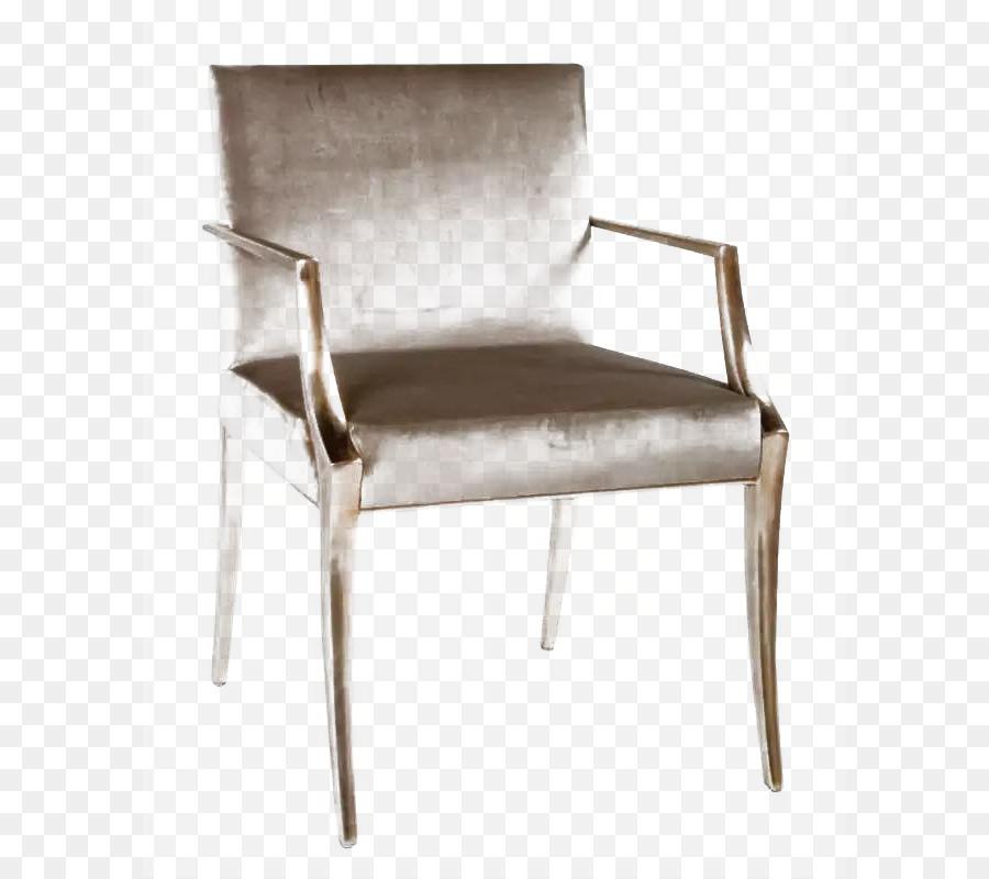 Stuhl Tisch Mobel Nachttisch Couch Sessel Png Herunterladen 640
