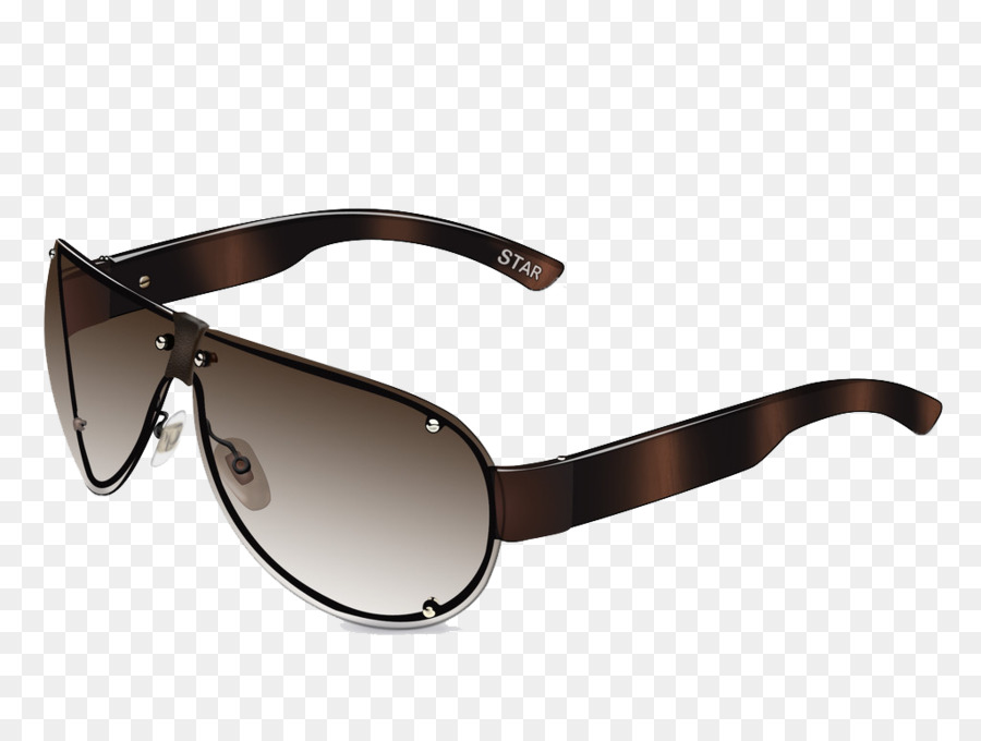 8bb1904e0a1 Goggles Sunglasses Police Eyewear - Oval sunglasses png download - 1024 768  - Free Transparent Sunglasses png Download.