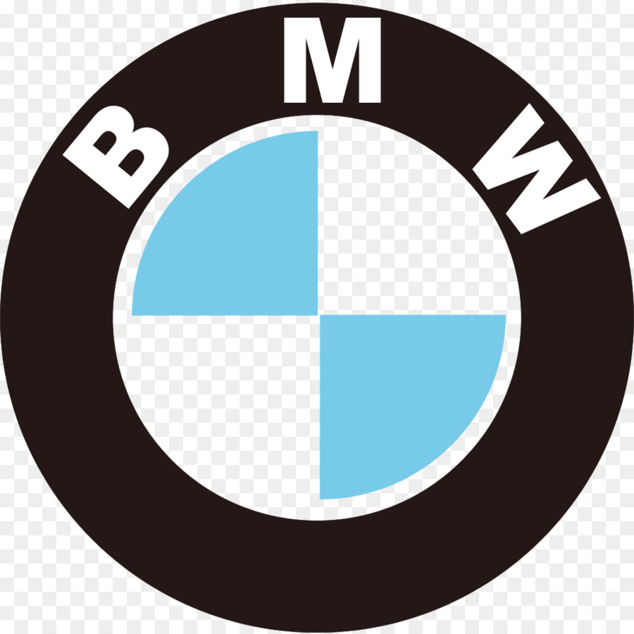 bmw z4 car logo mini cooper bmw logo vector material png download rh kisspng com bmw vector logo download bmw rr logo vector