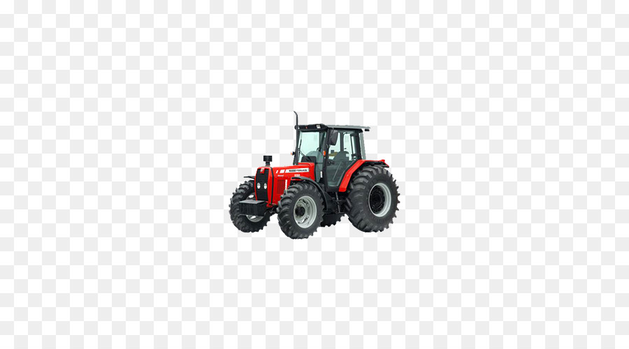 Massey Ferguson 35 Tractor 135 Agriculture