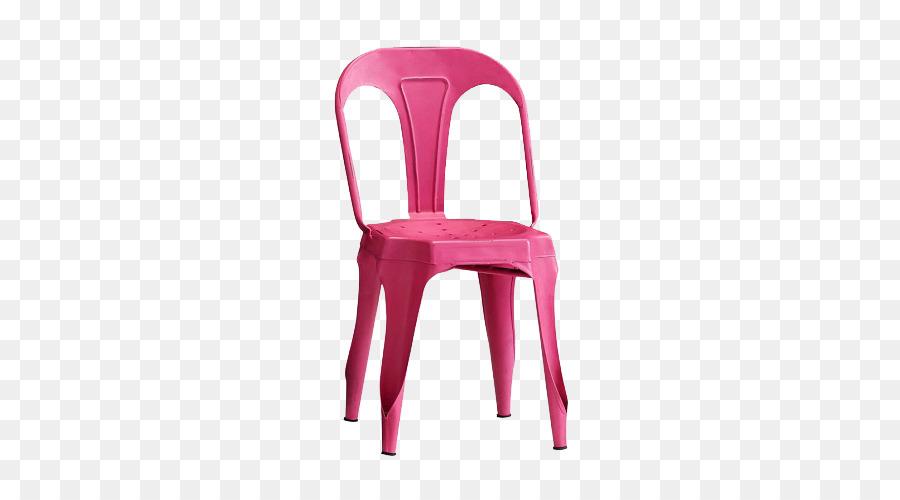 Stuhl Tisch Mobel Esszimmer Couch Sofa Sofa Png Herunterladen