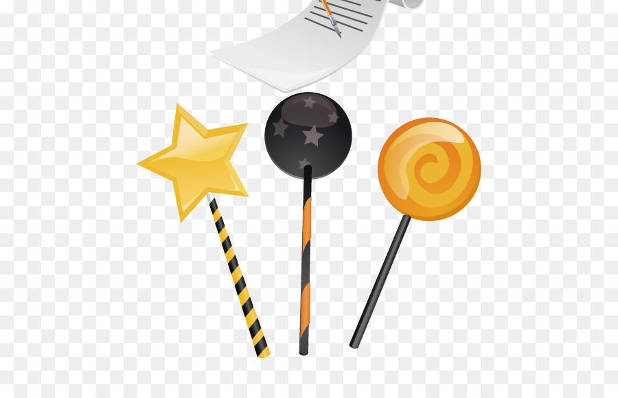 candy corn halloween lollipop candy cane halloween lollipop
