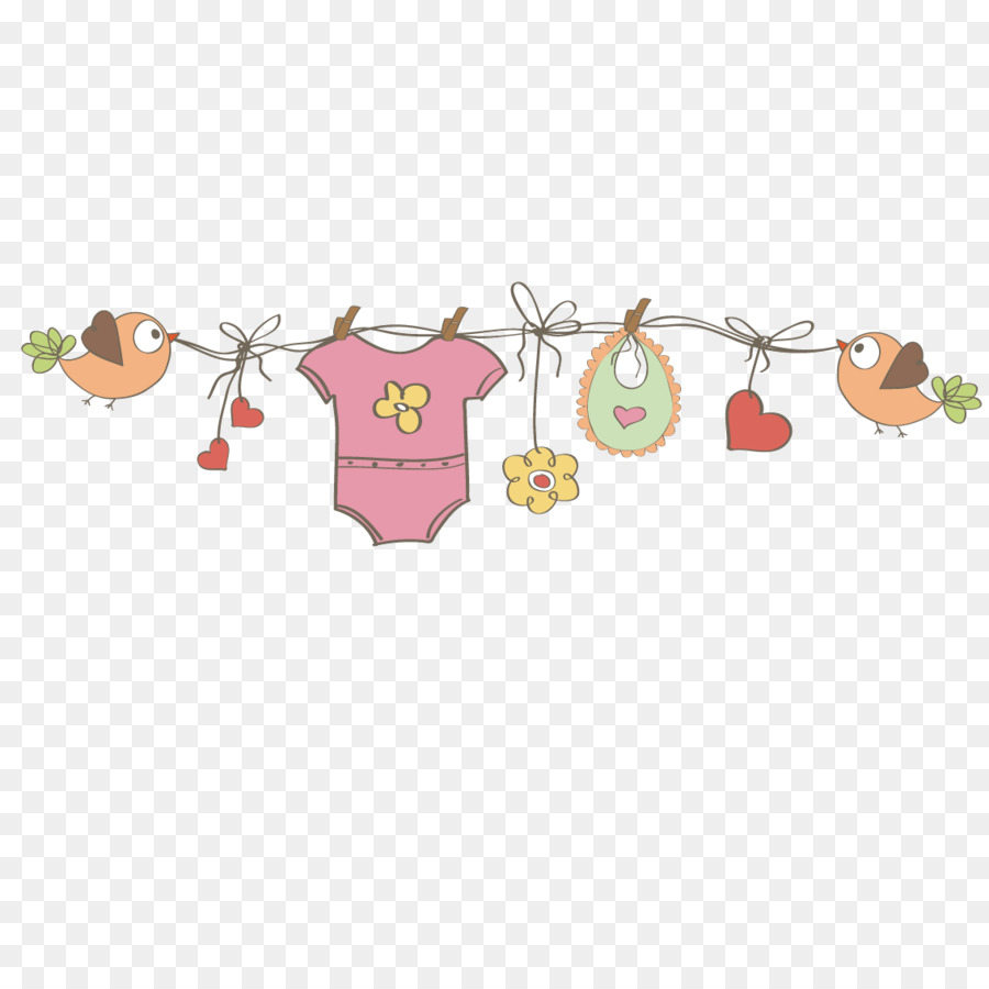 Baby Shower Infant Child Stock Photography Baby Clothing