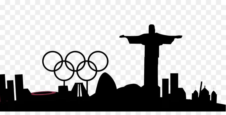 Christus Der Erlöser Olympischen Sommerspiele 2016 Olympischen