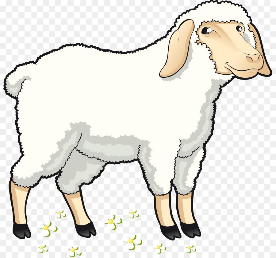 Eid Al Adha Islamic Background png download - 877*838 - Free