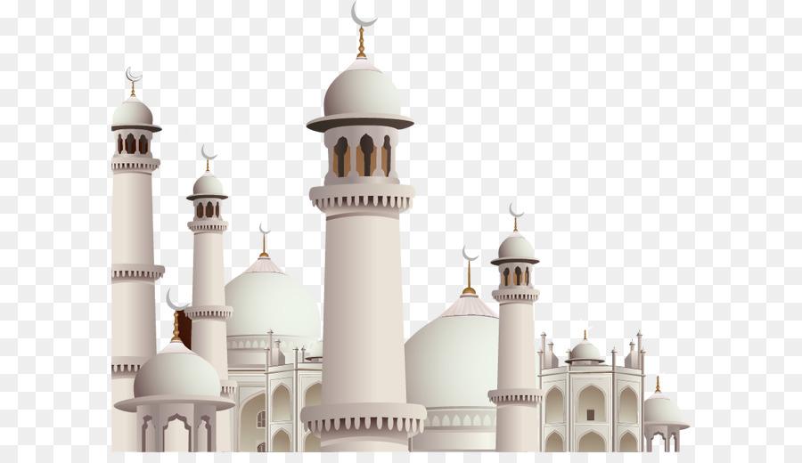 Mosque Kaaba Eid Mubarak Eid al-Fitr Ramadan - islamic