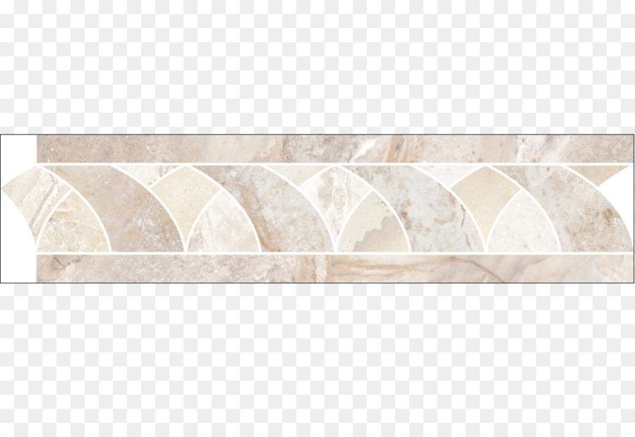 Fliesen Boden Material Braun Muster Marco Polo Fliesen Png