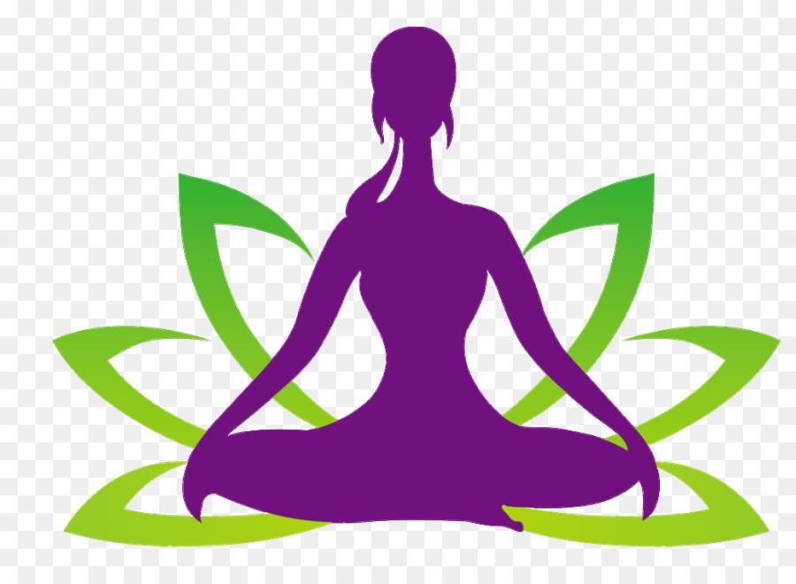 Yoga Logo Download ITunes