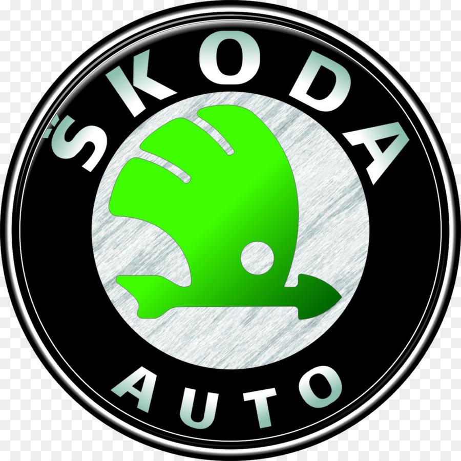 Car Škoda Auto Audi Volkswagen Group - Peugeot cars,Cars logo png ...
