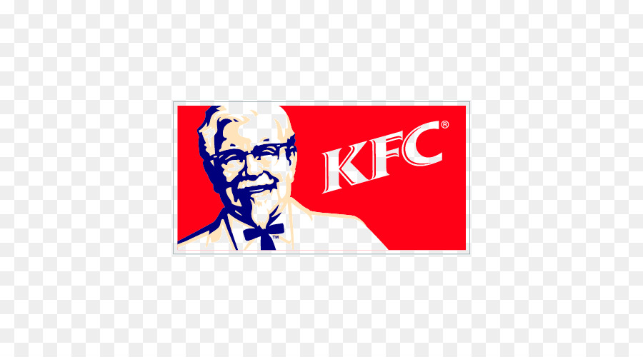 colonel sanders kfc logo fried chicken kentucky fried chicken logo