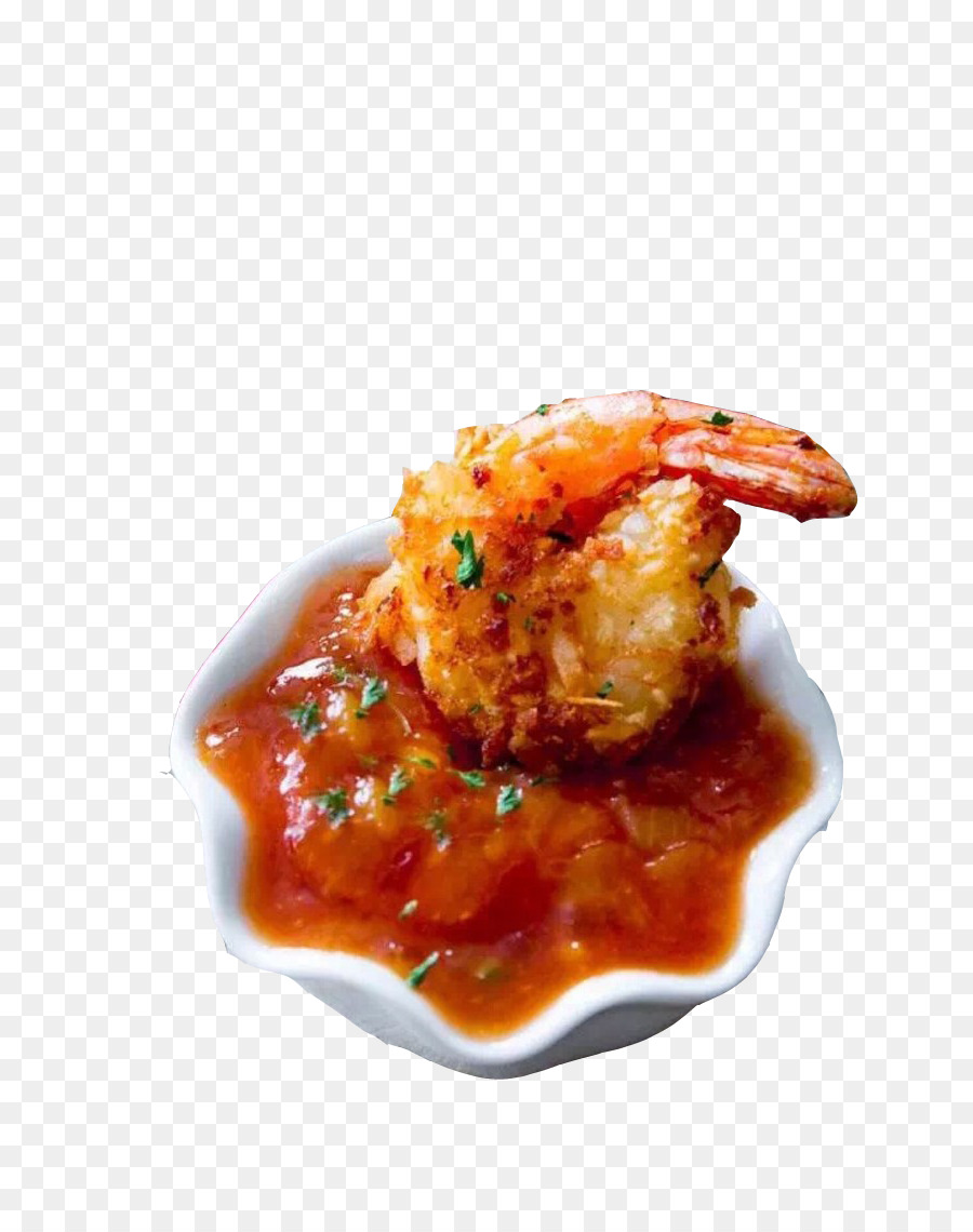 Coconut shrimp prawn cocktail fried prawn asian cuisine recipe coconut shrimp prawn cocktail fried prawn asian cuisine recipe fried shrimp forumfinder Gallery