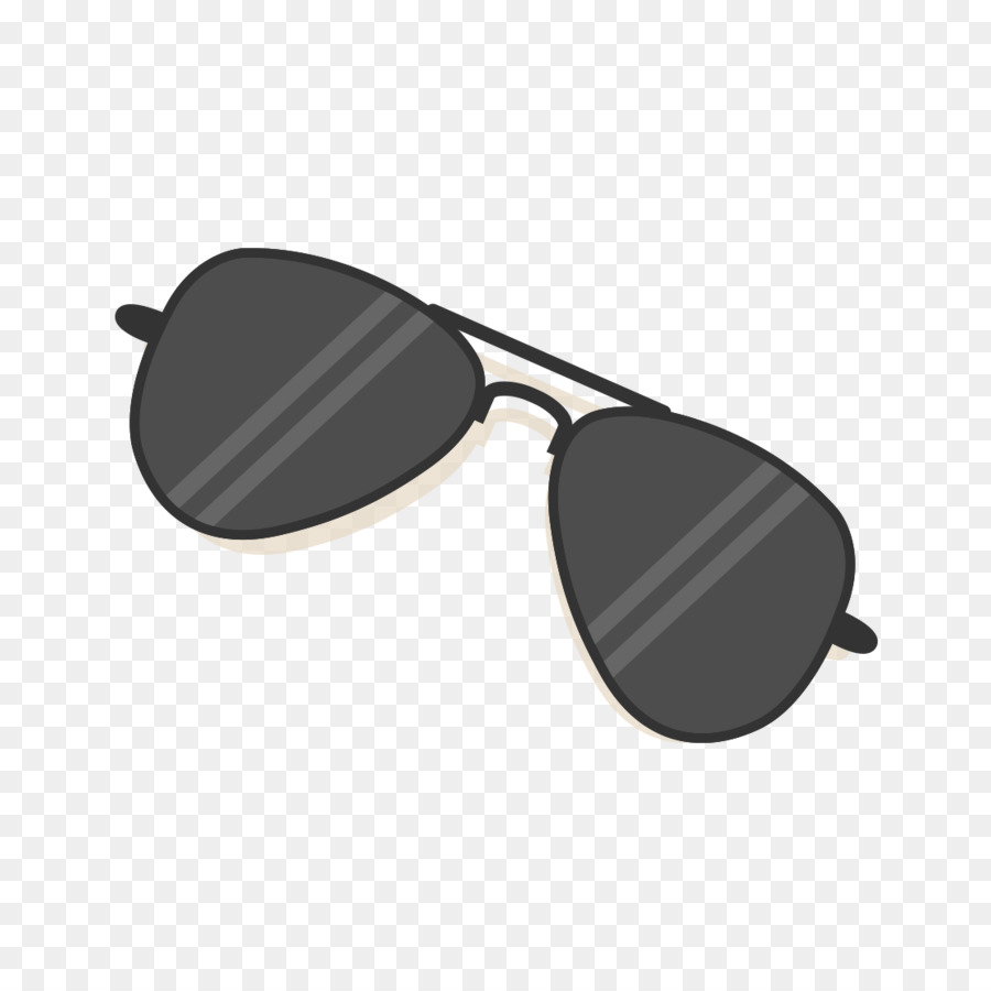 aviator sunglasses cartoon sunglasses png download 1111 1111 rh kisspng com sunglasses cartoon black and white sunglasses cartoon black and white