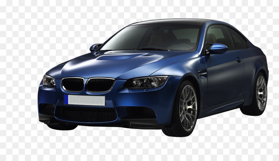 BMW M3 Car BMW 3 Series BMW 1 Series   Blue BMW