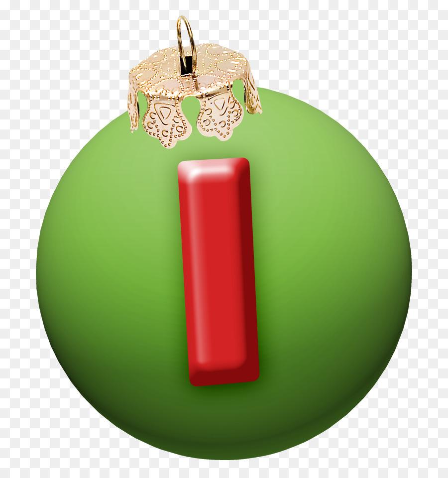 alpha ball christmas alphabet letter christmas letter l