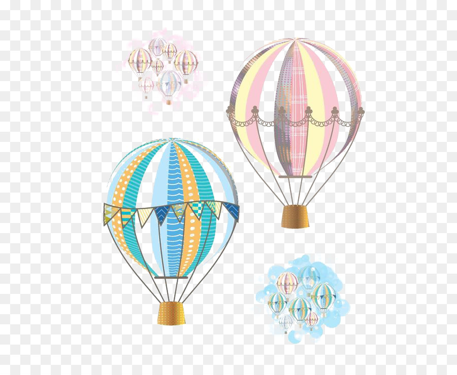 hot air balloon flight airplane clip art cartoon hot air balloon png download 564 730 free infant clip art black and white infant clip art black and white