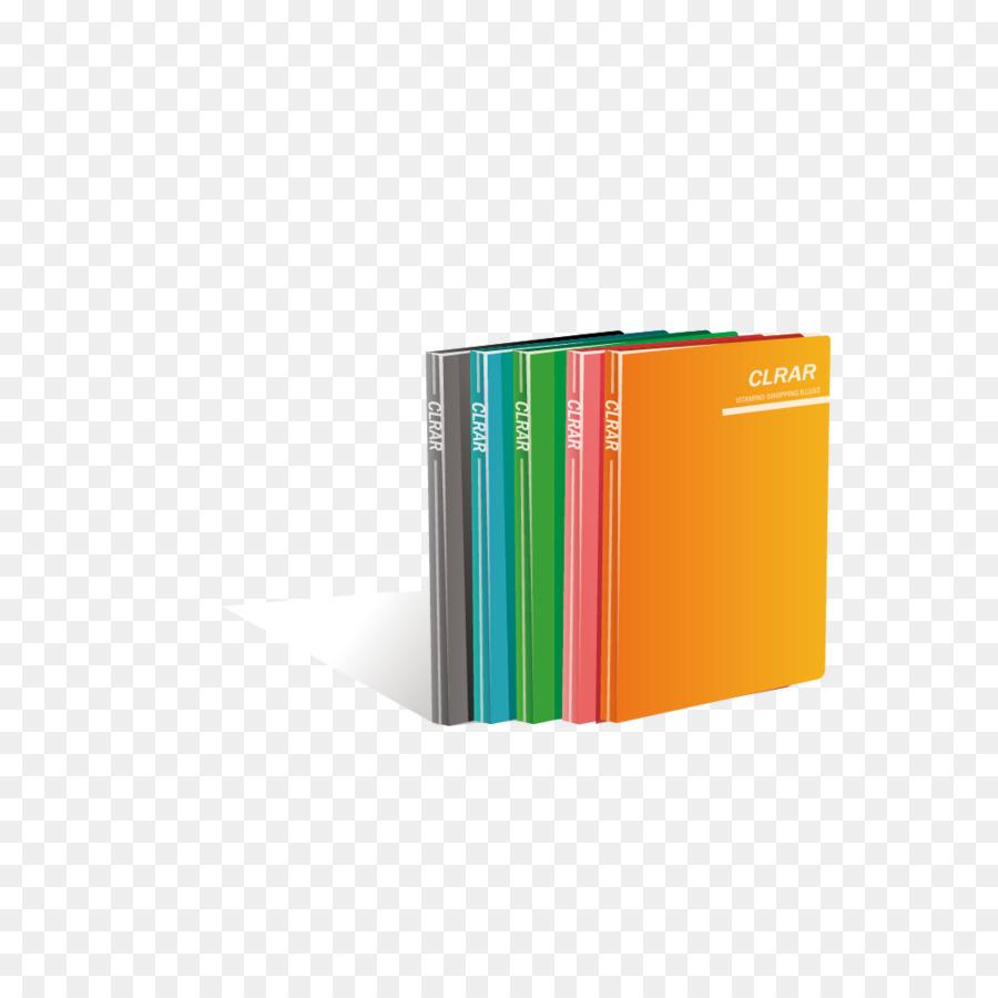 file folder stationery pen folder png download 1042 1042 free