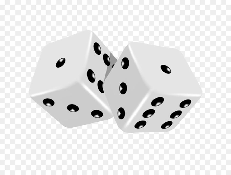 dice monopoly game clip art dice png download 1057 789 free rh kisspng com monopoly clipart black and white monopoly clip art free download