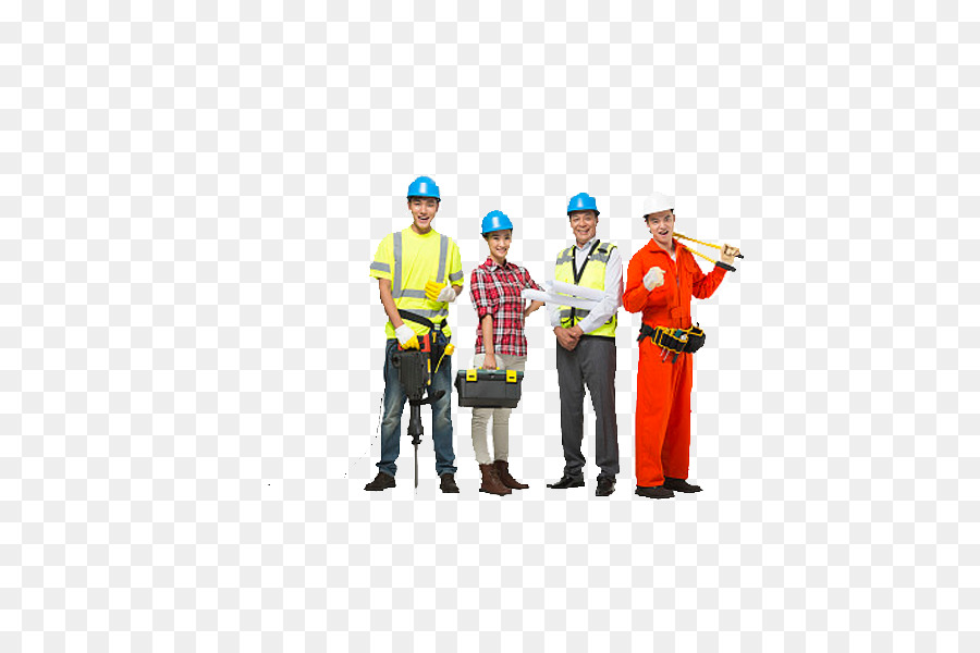 construction worker house painter and decorator architectural engineering laborer civil engineering