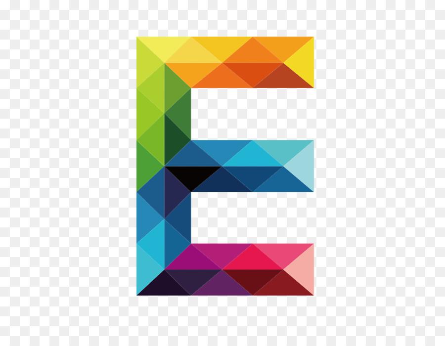 Letter alphabet f icon colorful letters e png download 700700 letter alphabet f icon colorful letters e altavistaventures Images