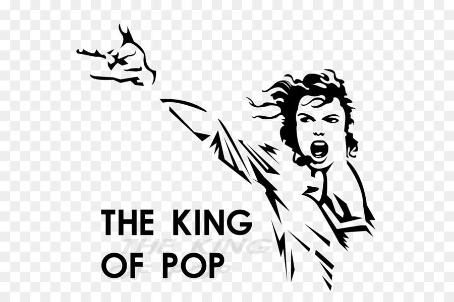Paris Jackson Michael Jackson this is It Logo Clip art - Pintado a ...