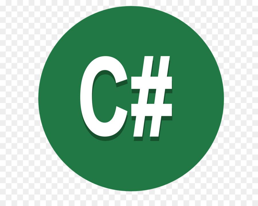C Computer Programming Programming Language C C Green Icon