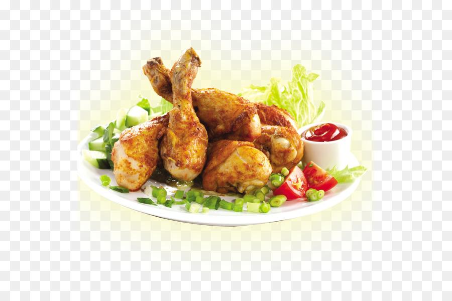 Koregaon Bhima Fried Chicken Fast Food Fried Chicken Png Download