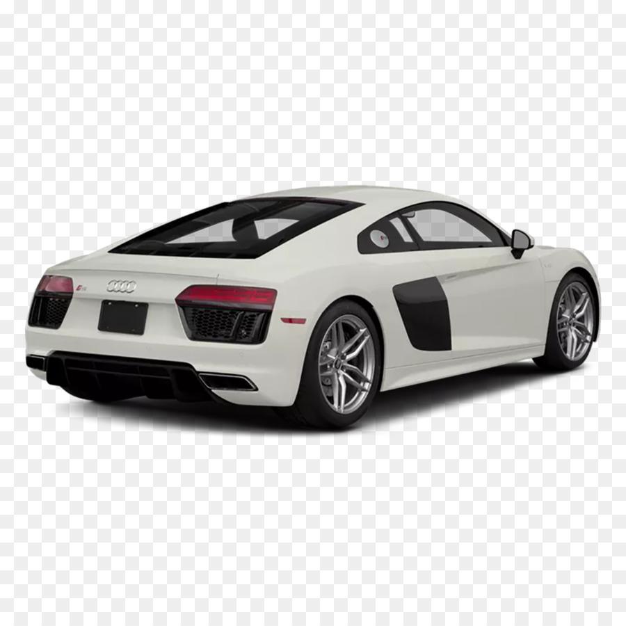 Audi R Coupe Audi R Car Audi Coupé WhitecarcarAudi - White audi r8