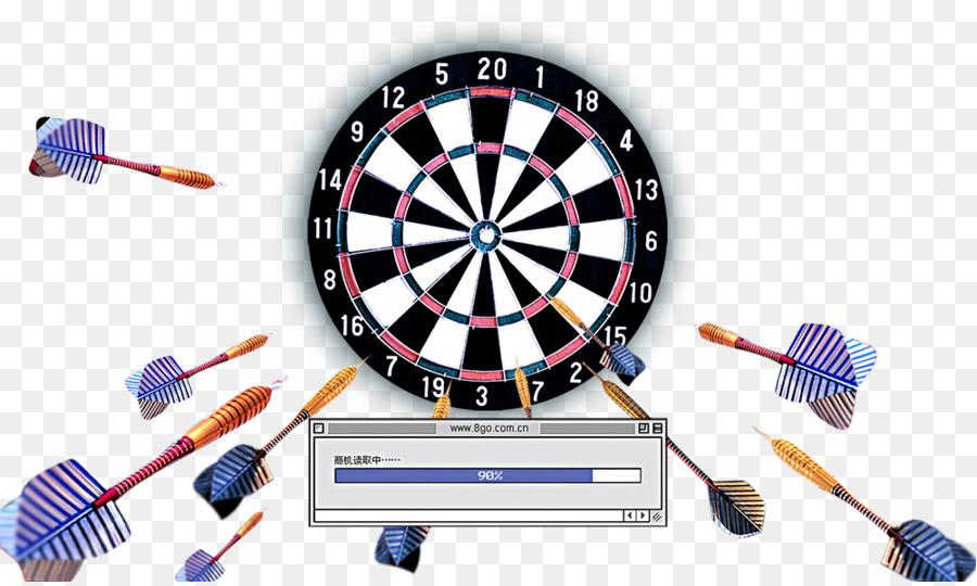 darts stock photography bullseye arrow price darts png download