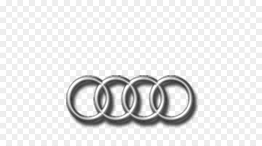 Sports Car Bentley Continental Flying Spur Audi Audi Logo Png - Audi symbol