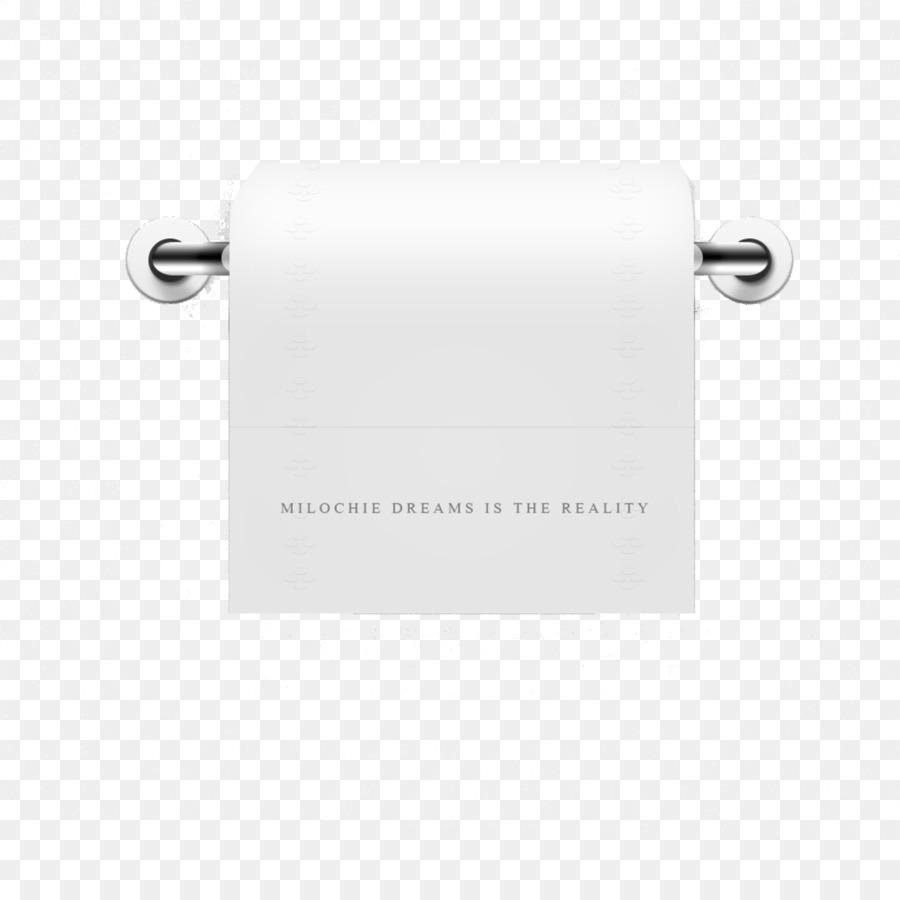 Paper White Brand Pattern - Toilet paper holder toilet paper png ...