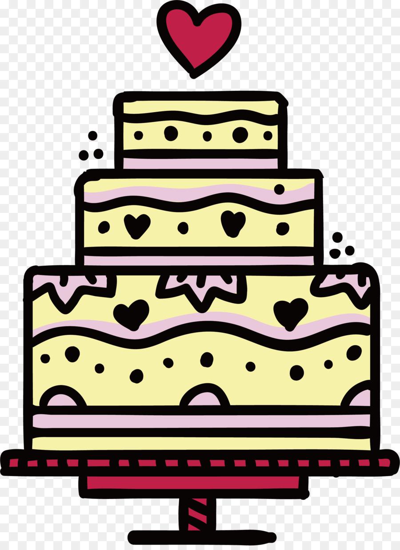 Birthday cake Dobos torte Wedding cake - Multi layer wedding cake ...