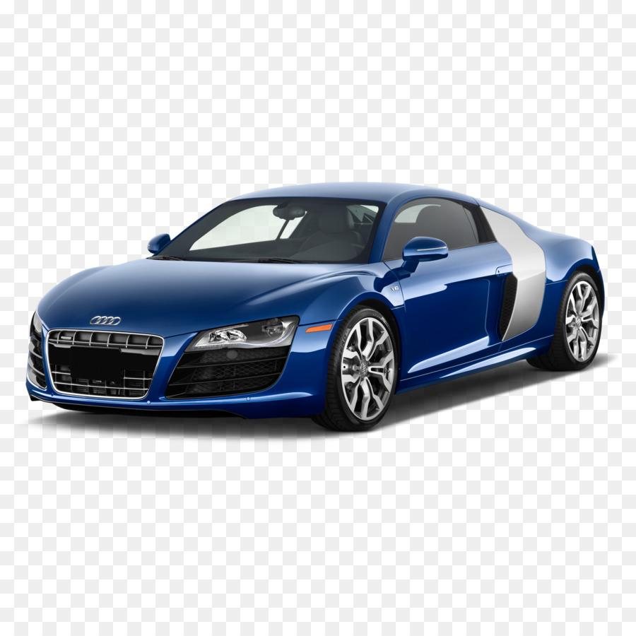 2011 Audi R8 2017 Audi R8 2018 Audi R8 2010 Audi R8 5.2   Blue,car,car,Audi  R8