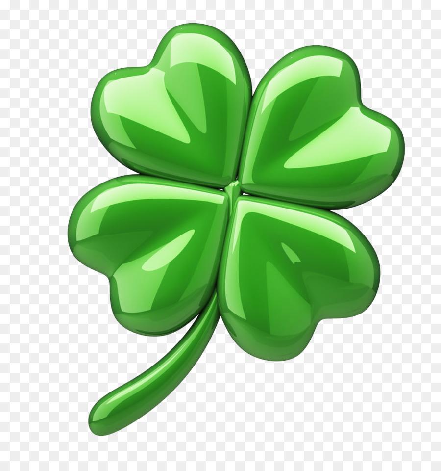 four leaf clover clip art emerald clover png download 957 1000 rh kisspng com four leaf clover clip art outline four leaf clover clip art frame and edit