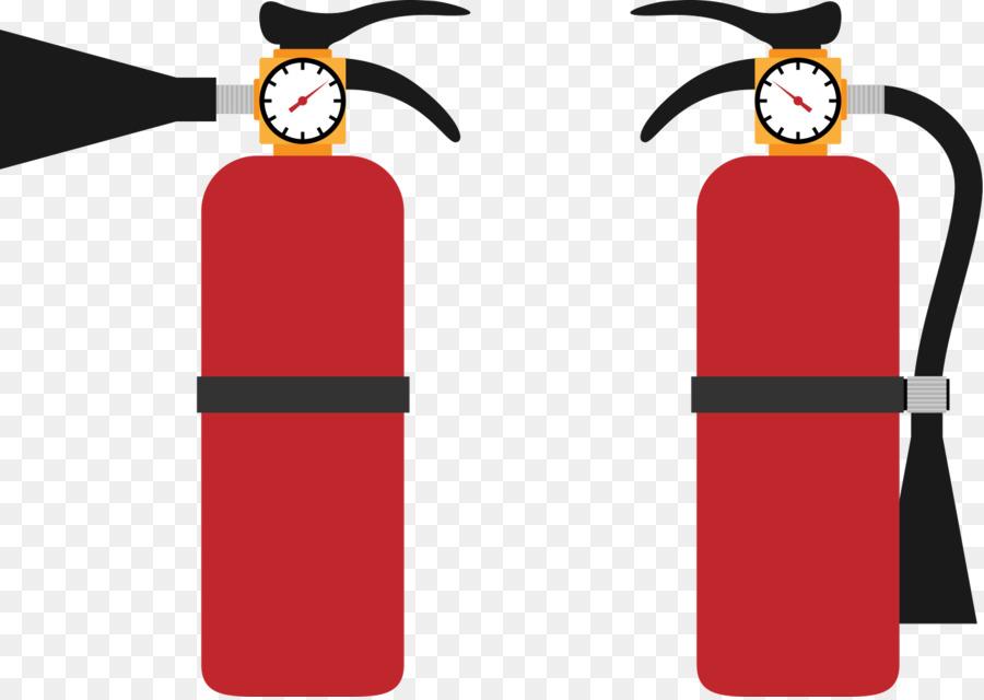 parand fire extinguisher cartoon fire extinguisher png download rh kisspng com fire extinguisher art cartoon cartoon fire extinguisher clipart